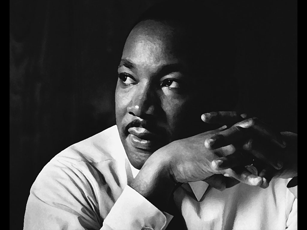 Martin-Luther-King_Giuseppe_Ursino_blog
