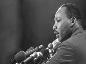 Martin_Luther_King_Giuseppe_Ursino_blog