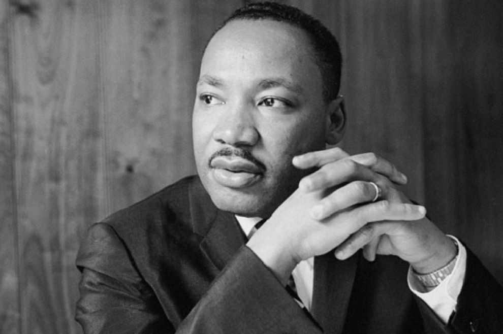 Martin_Luther_King_Bene_e_Male_Giuseppe_Ursino_blog